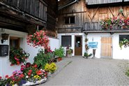 "Alto Adige's smallest ""teaching dairy"""